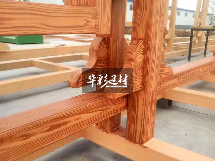 焦作木纹漆材料供货商这家性价比
