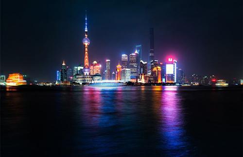 上海大厦出售专业平台