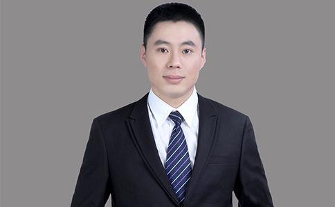 http://www.weixinrensheng.com/sifanghua/2631086.html