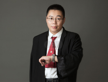 武汉新洲区金融诈骗罪律师需要多