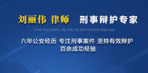 http://www.qwican.com/fangchanshichang/4540120.html