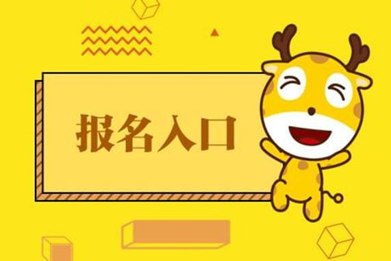 http://www.gyw007.com/qichexiaofei/473813.html