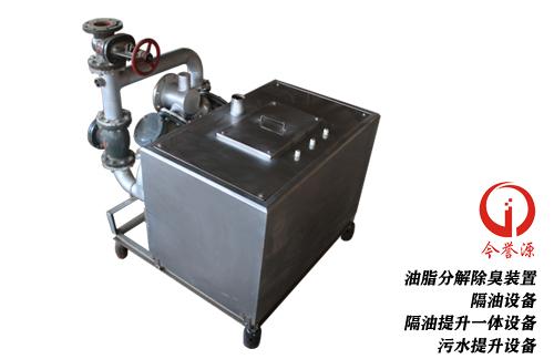 http://www.weixinrensheng.com/yangshengtang/2211712.html