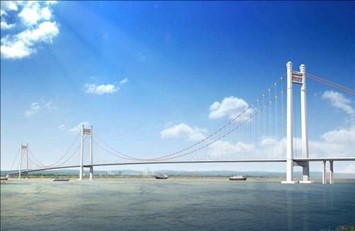 http://www.edaojz.cn/qichexingye/681667.html
