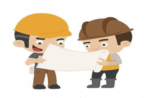 天津市初级电气工程师在哪评