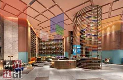 松江酒店精装修多少钱一个平方可以做