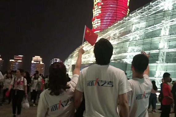 http://www.wzxmy.com/wuzhijingji/23324.html
