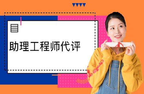 http://www.reviewcode.cn/rengongzhinen/164334.html