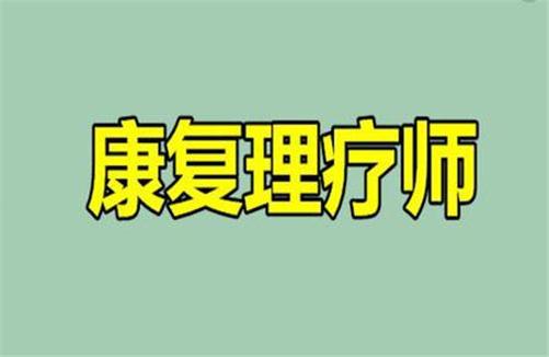 http://www.kmshsm.com/kunmingxinwen/57765.html