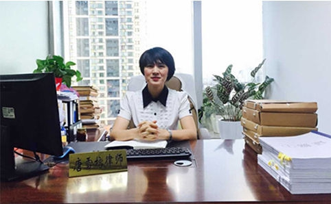 http://www.21gdl.com/dushuxuexi/348968.html