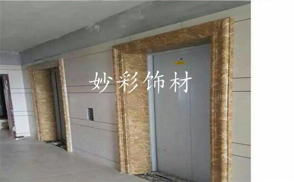 http://www.wzxmy.com/shishangchaoliu/20592.html