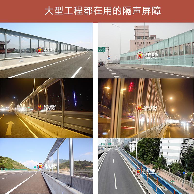 http://www.pingjiangbbs.com/shishangchaoliu/58315.html