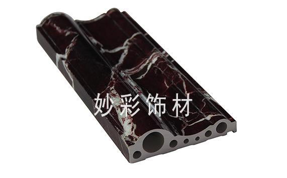 江苏电梯专用石塑门套线