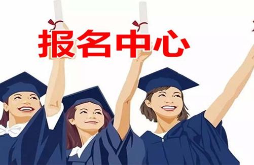 http://www.umeiwen.com/shenghuojia/2884952.html