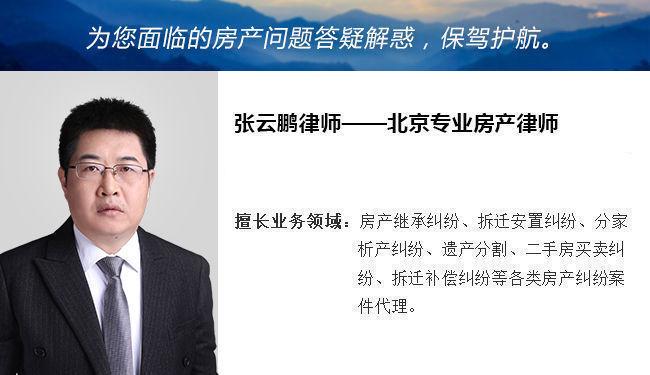 http://www.weixinrensheng.com/sifanghua/2631077.html