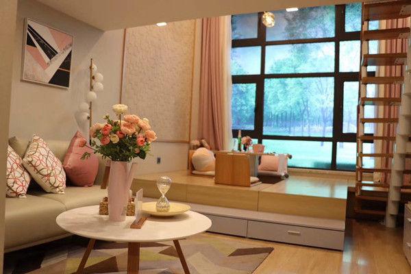 杭州赞红星座公寓真的有那么好吗?怎么那么多人在关注呢?