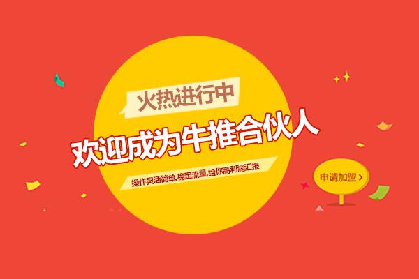 广州电商代运营公司