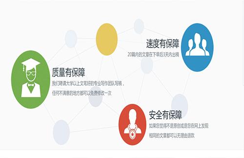上海长宁区网络营销方法技巧