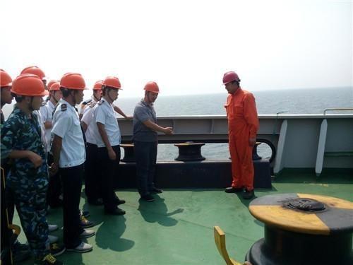 http://www.xiaoluxinxi.com/shuinuandiangong/517960.html