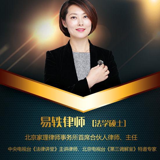 http://www.house31.com/jinrongshichang/159533.html