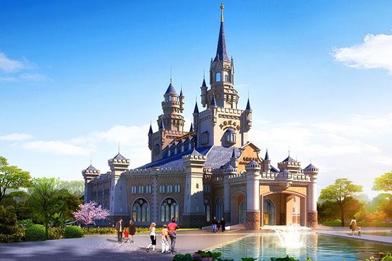 http://www.house31.com/loupandongtai/159012.html