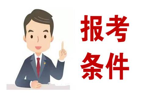 http://www.edaojz.cn/tiyujiankang/569756.html