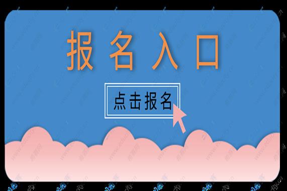 http://www.weixinrensheng.com/jiaoyu/2254086.html