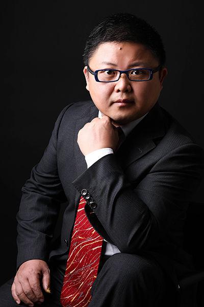 http://www.house31.com/zhuangxiuweihu/164028.html