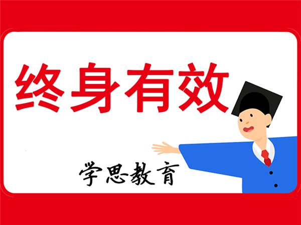 http://www.reviewcode.cn/youxikaifa/162144.html