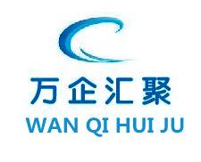 http://www.bjgjt.com/beijingxinwen/124895.html