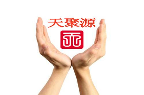 http://www.as0898.com/dushuxuexi/34575.html