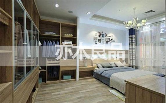 http://www.sqhuatong.com/shishangchaoliu/13028.html