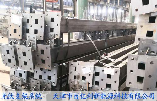 /dushujiaoyu/97401.html