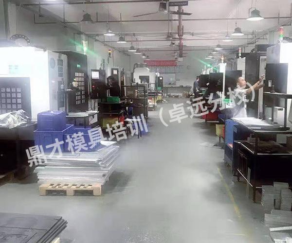 http://www.reviewcode.cn/youxikaifa/157443.html