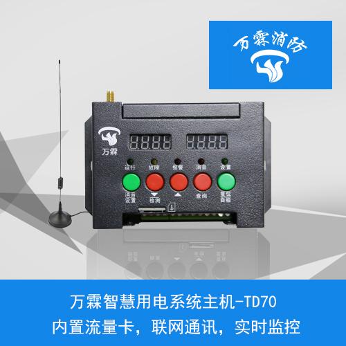 http://www.xiaoluxinxi.com/anfangzhaoming/524229.html