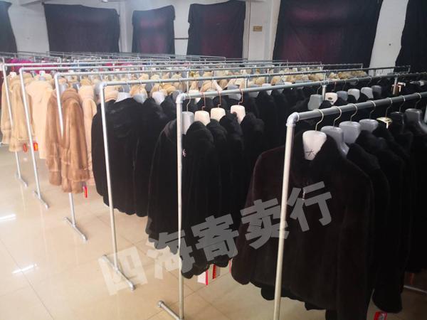 http://www.xiaoluxinxi.com/fangzhipige/657908.html