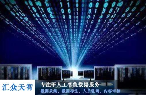 http://www.reviewcode.cn/jiagousheji/158624.html