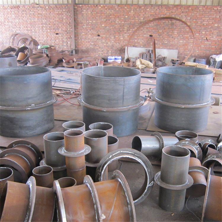 潍坊国标刚性防水套管厂家