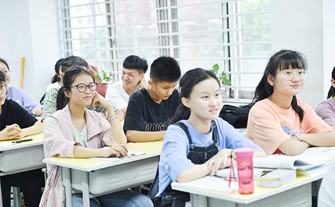 http://www.wzxmy.com/wuzhijingji/23499.html