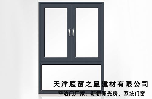 http://www.qwican.com/xiuxianlvyou/4536946.html