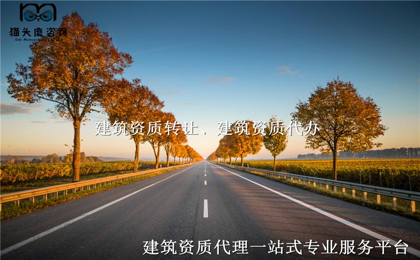 http://www.hunanpp.com/dushuxuexi/136594.html