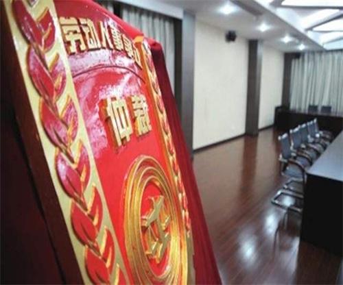 上海金山区企业法律法律顾问,在