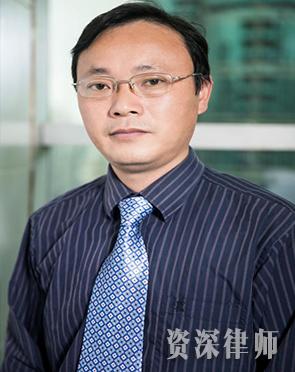 上海普陀区离婚家庭律师事务所
