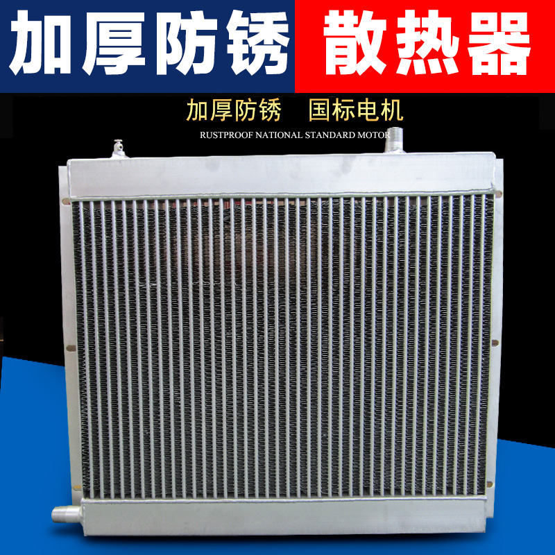 黑龙江养殖生物质反烧锅炉生产厂