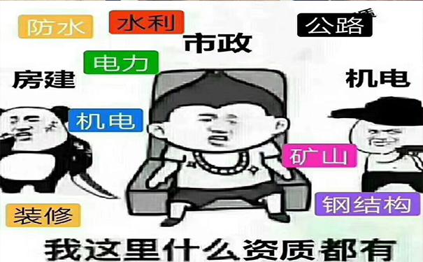 http://www.jienengcc.cn/shiyouranqi/233199.html