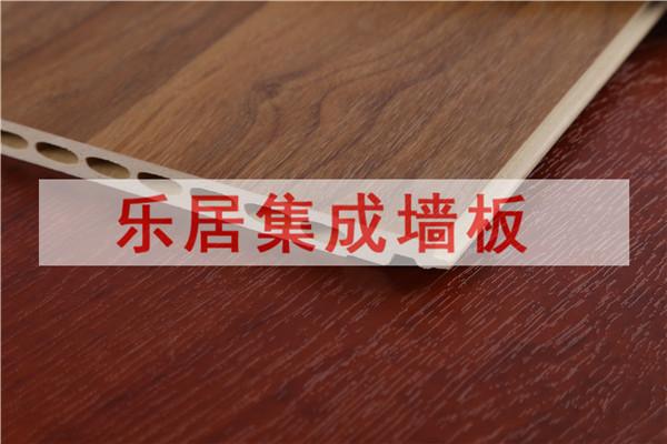 http://www.hjw123.com/zhengcefagui/119126.html