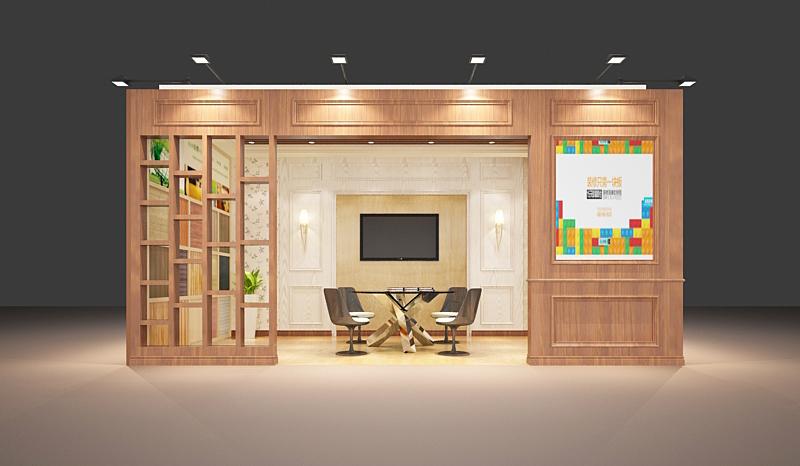 泰州竹木纤维板规格齐全