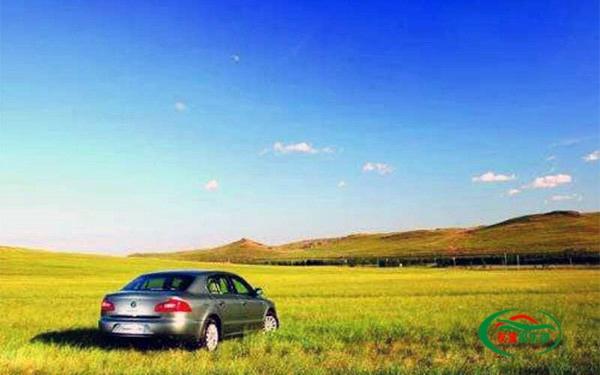 呼伦贝尔包车旅游_导游服务-草原旅游包车