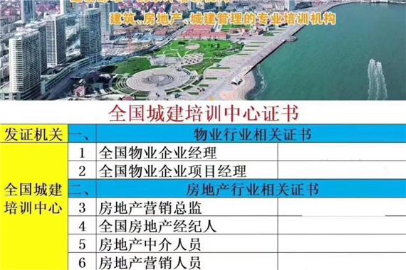 http://www.umeiwen.com/shenghuojia/1969422.html