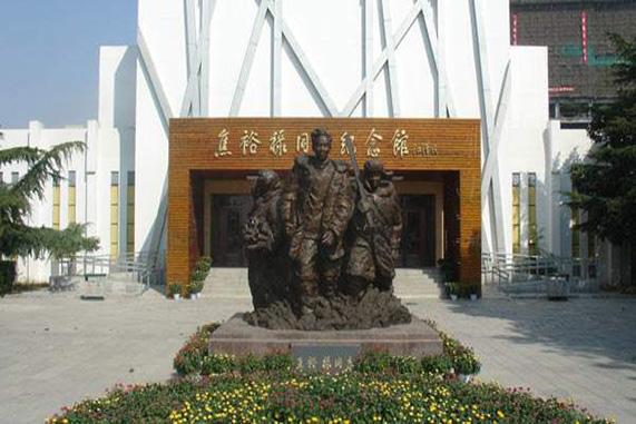 http://www.hunanpp.com/caijingfenxi/166375.html